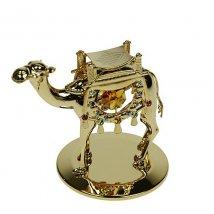 Фигурка декоративная Верблюд