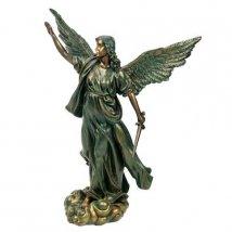 Статуэтка Греческая богиня победы - Ника