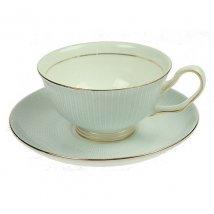 Подарочный чайный набор Английский завтрак на 1 песрону