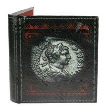Античность, 480 монет
