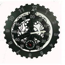 Часы настенные Механика