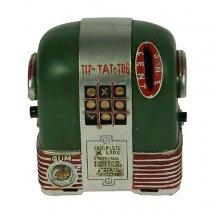 Копилка-ретро Игровой автомат