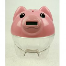 Копилка Свинка для монет