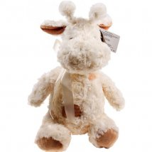 Мягкая игрушка Жирафа Жетта