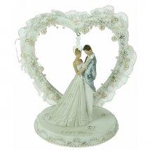 Фигурка Жених и Невеста