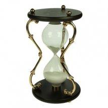 Часы песочные  на 60 мин.