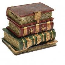 Копилка-ретро Книги
